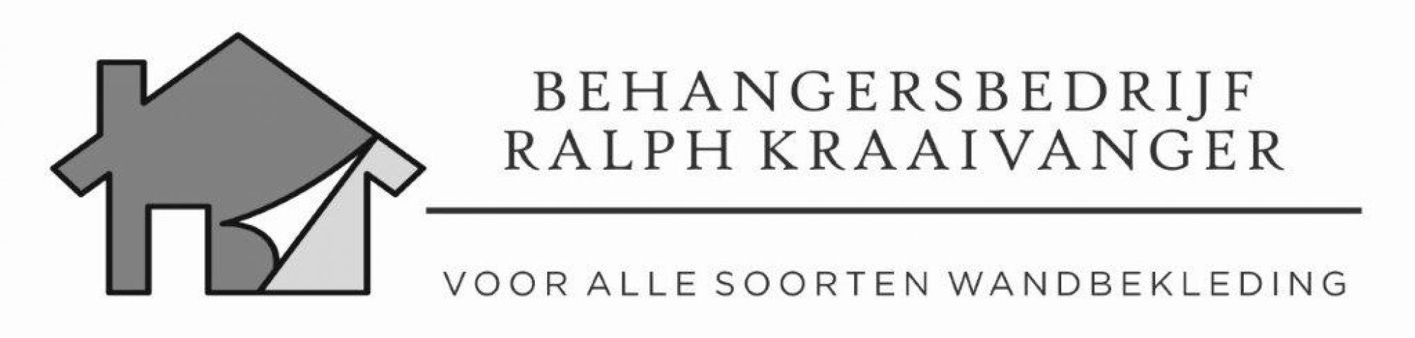 Behangersbedrijf Ralph Kraaivanger